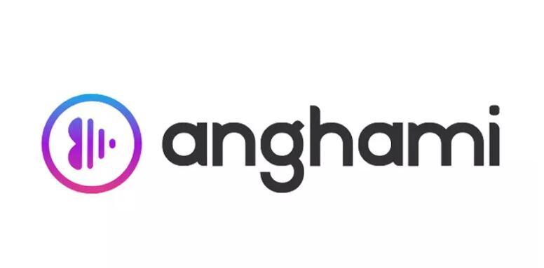 阿拉伯anghami更换新logo1.jpg