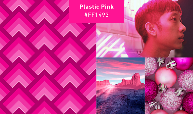 Shutterstock2019年色彩趋势:探索世界上最流行的色彩3.jpg