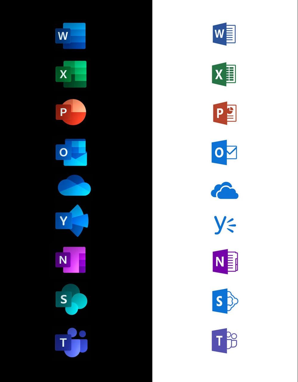 logos_office_m_antes.jpg