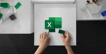 微软将在下一次更新Office套件时推出新图标