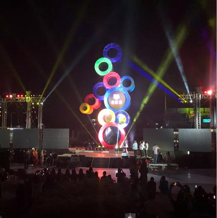 2019年东南亚运动会会徽正式亮相7.jpg