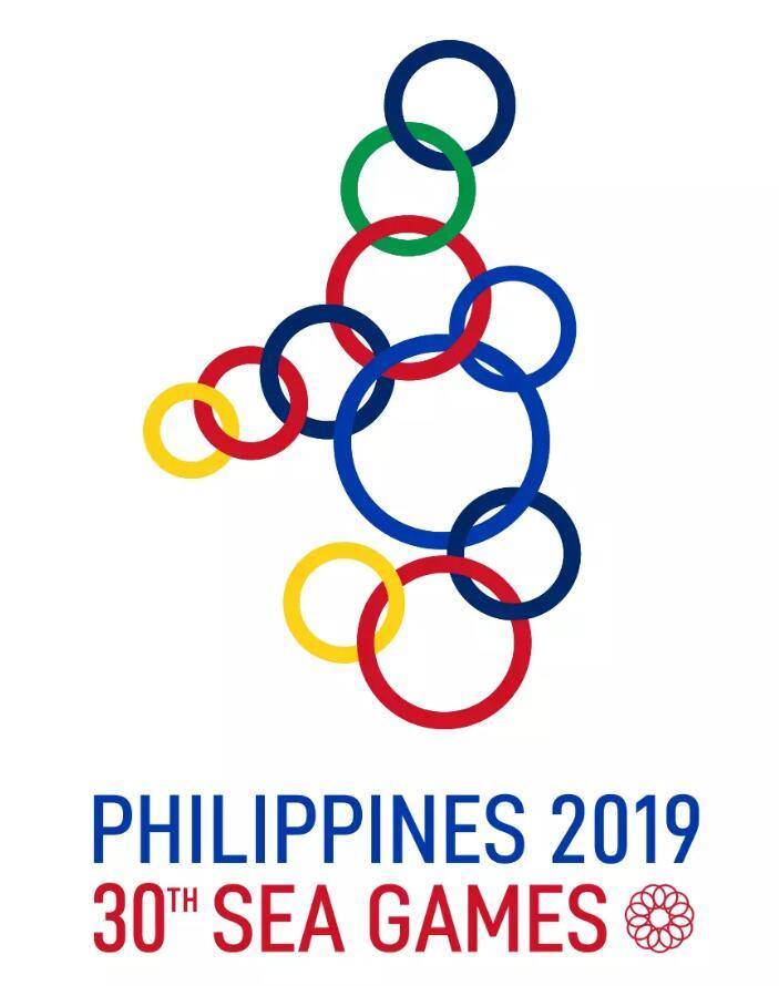 2019年东南亚运动会会徽正式亮相2.jpg