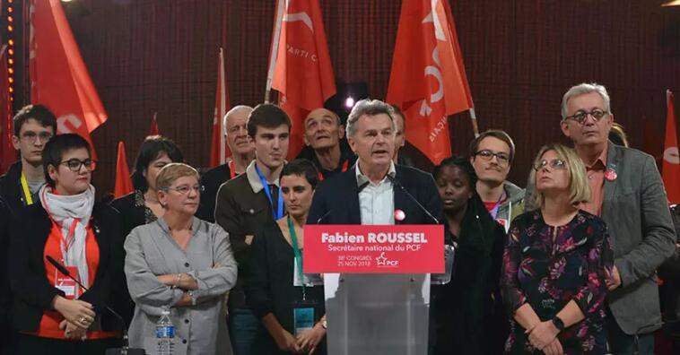 法国共产党pcf启用新logo6.jpg