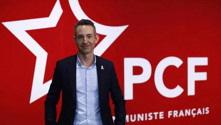 法国共产党pcf启用新logo5.jpg