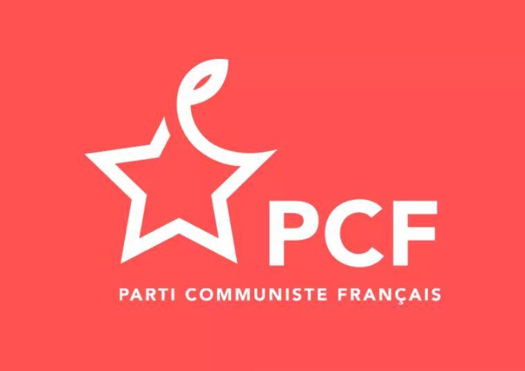 法国共产党pcf启用新logo2.jpg