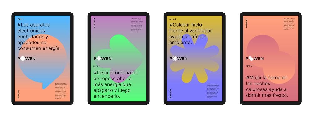 西班牙太阳能能源公司品牌形象6.jpg