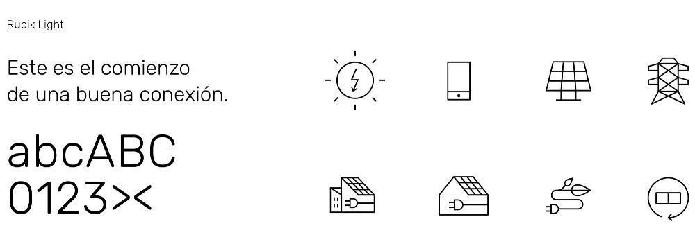 西班牙太阳能能源公司品牌形象5.jpg