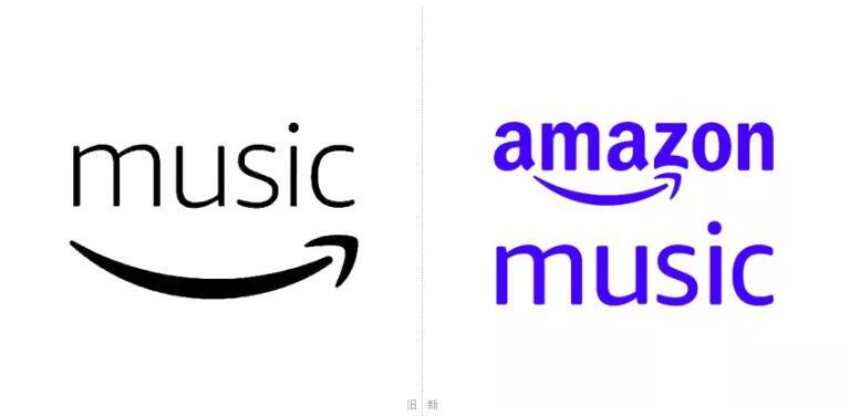 亚马逊音乐再次更换新logo1.jpg