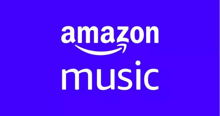 亚马逊音乐再次更换新logo3.jpg