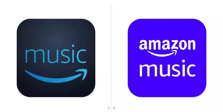 亚马逊音乐再次更换新logo2.jpg