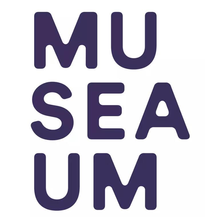 澳大利亚国家海事博物馆启用新logo2.jpg