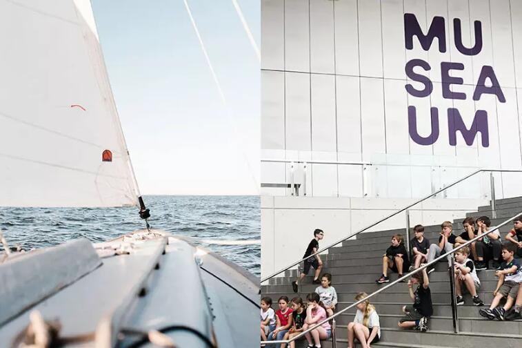 澳大利亚国家海事博物馆启用新logo15.jpg