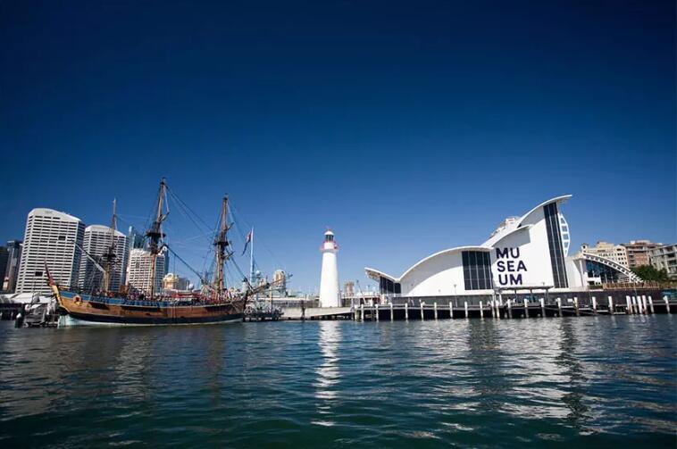 澳大利亚国家海事博物馆启用新logo19.jpg
