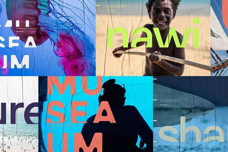 澳大利亚国家海事博物馆启用新logo3.jpg