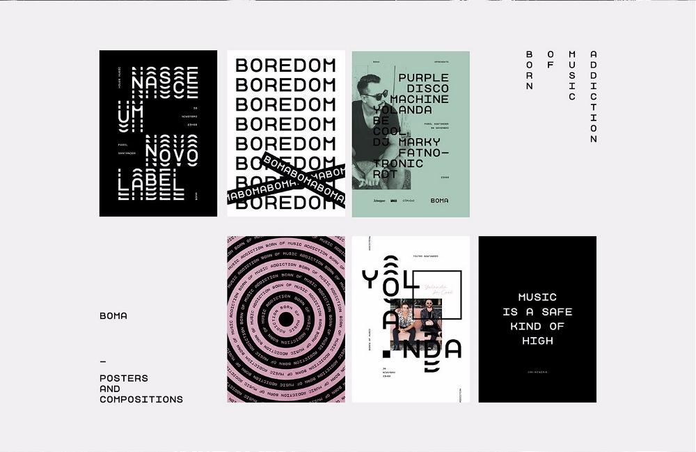 BOMA音乐平台形象设计6.jpg