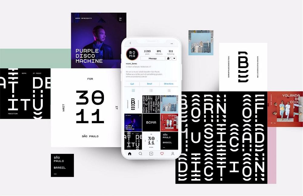 BOMA音乐平台形象设计 8.jpg
