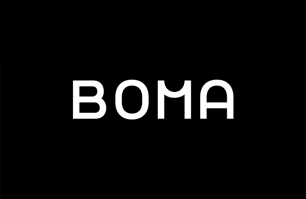 BOMA音乐平台形象设计.png