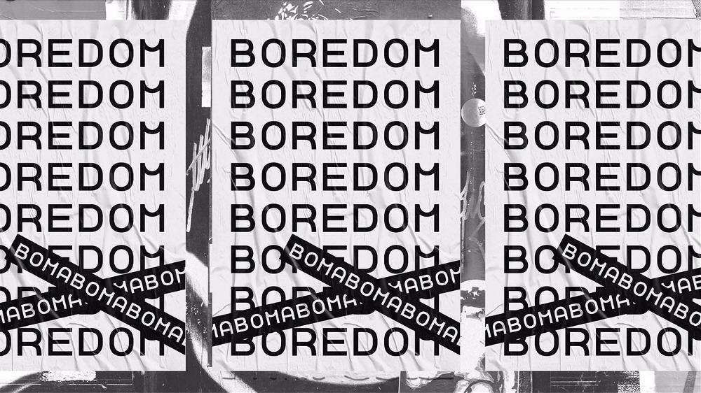 BOMA音乐平台形象设计 7.jpg