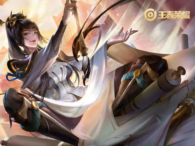王者荣耀更换新logo8.jpg