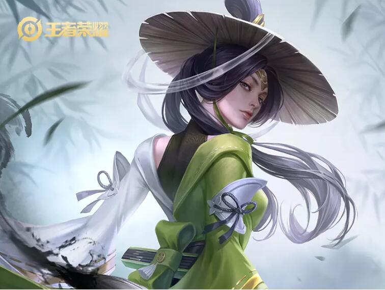 王者荣耀更换新logo7.jpg
