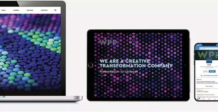 全球最大的广告传播集团启用新logo6.jpg