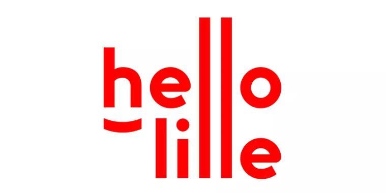 法国城市里尔推出全新城市品牌logo1.jpg