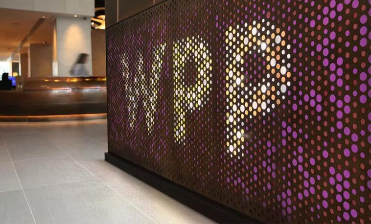 全球最大的广告传播集团启用新logo10.jpg