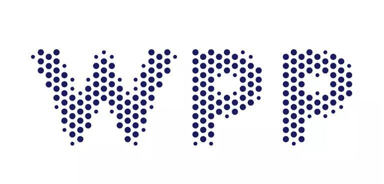 全球最大的广告传播集团启用新logo2.jpg