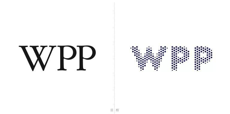 全球最大的广告传播集团启用新logo1.jpg