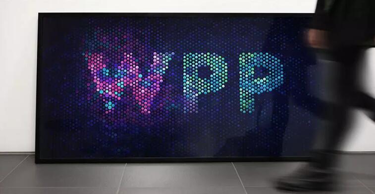 全球最大的广告传播集团启用新logo8.jpg