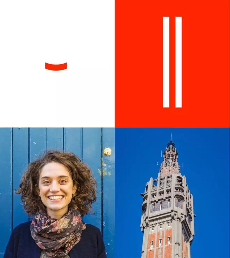 法国城市里尔推出全新城市品牌logo2.jpg