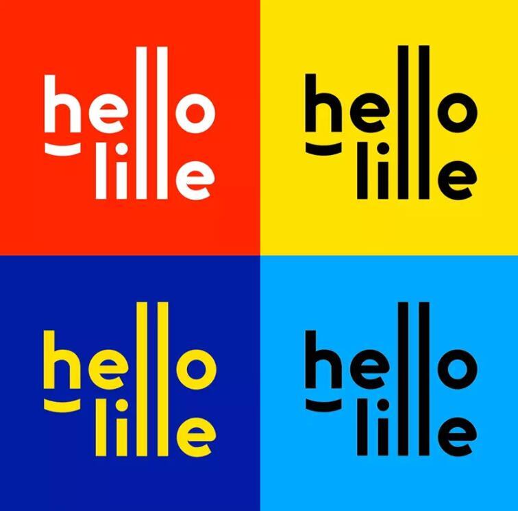 法国城市里尔推出全新城市品牌logo3.jpg