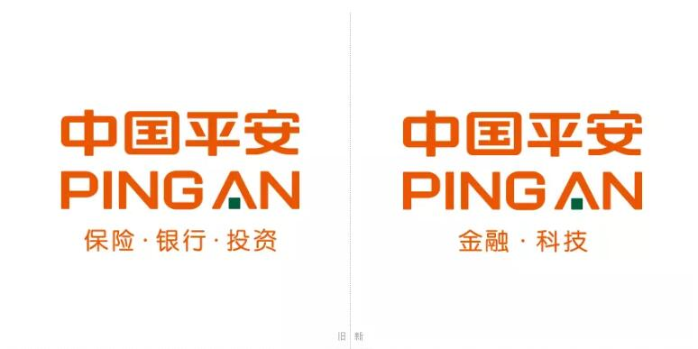 中国平安集团更新logo1.jpg