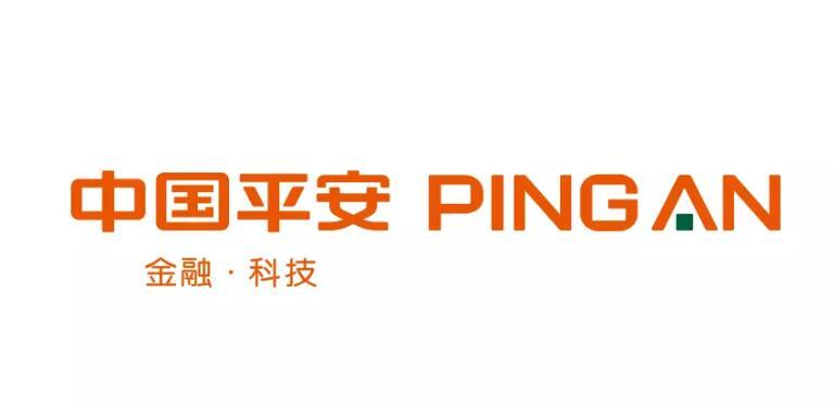 中国平安集团更新logo2.jpg