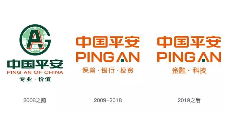 中国平安集团更新logo3.jpg