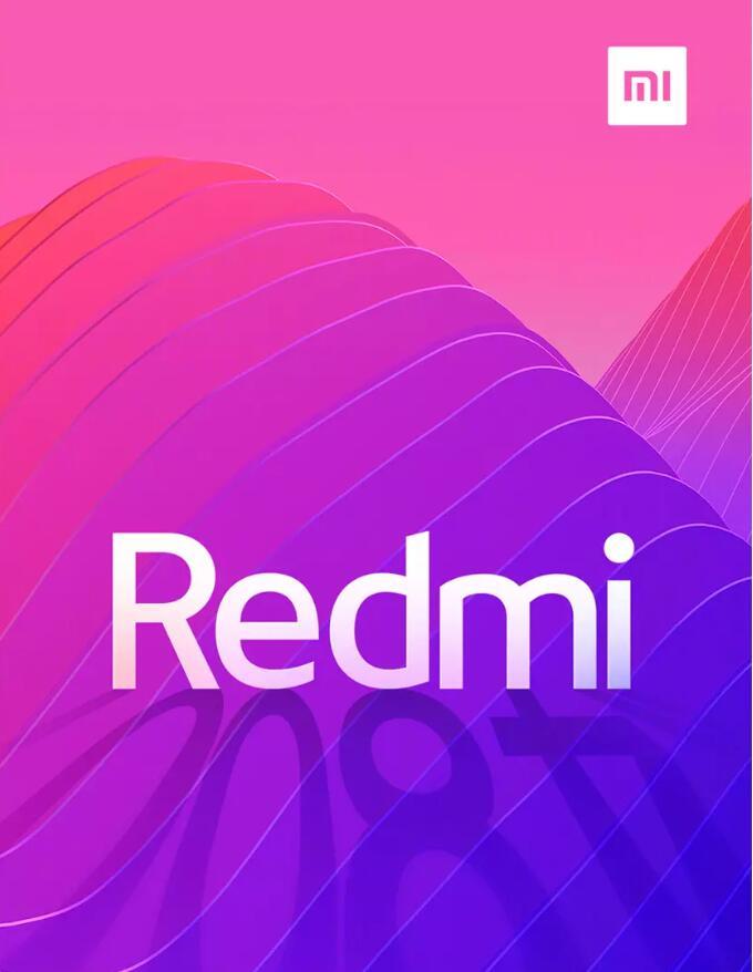 小米推出独立新品牌红米redmi4.jpg
