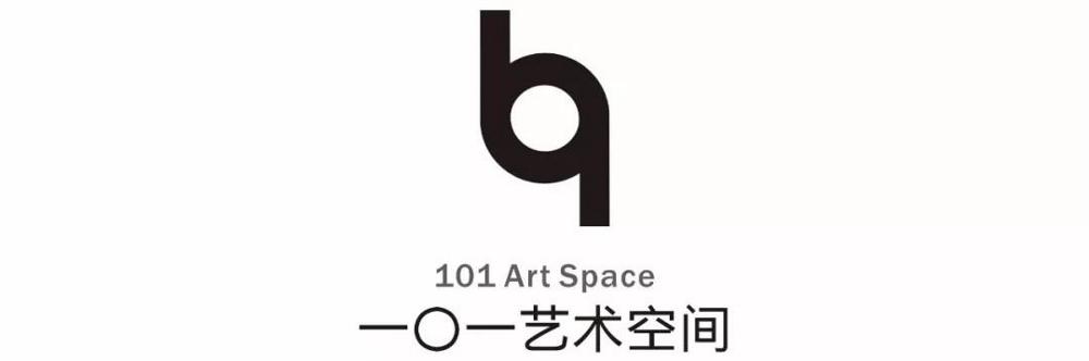 寰俊鍥剧墖_20190107135031.jpg