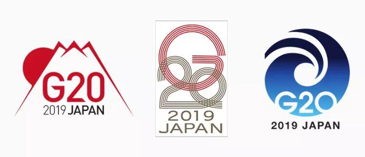 2019年G20峰会官方logo发布3.jpg