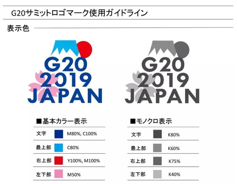 2019年G20峰会官方logo发布4.jpg
