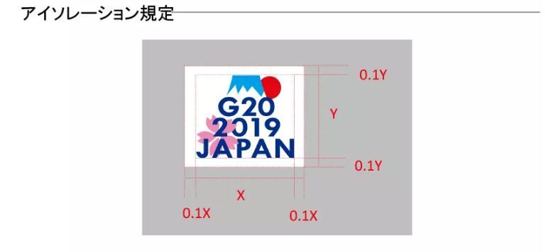 2019年G20峰会官方logo发布6.jpg