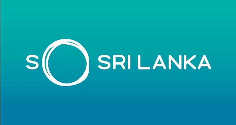 斯里兰卡发布国家旅游品牌logo2.jpg