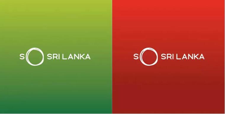 斯里兰卡发布国家旅游品牌logo3.jpg