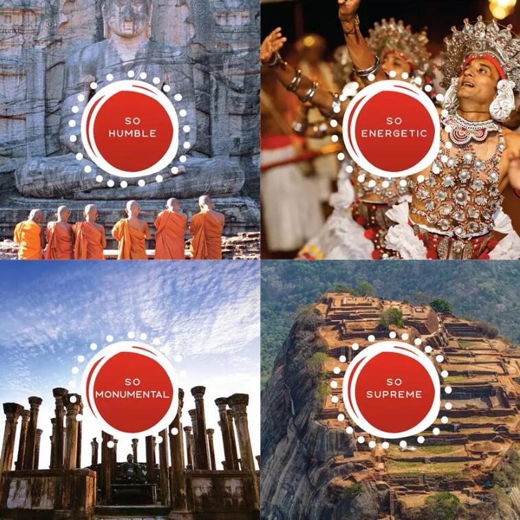 斯里兰卡发布国家旅游品牌logo5.jpg