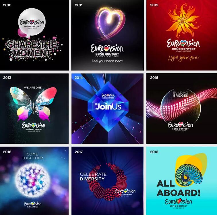 2019年欧洲歌唱大赛视觉形象发布6.jpg
