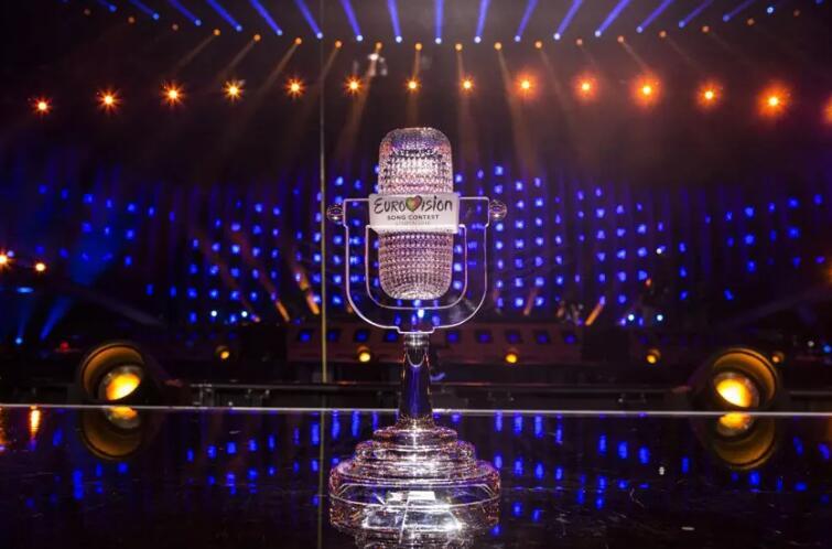 2019年欧洲歌唱大赛视觉形象发布.jpg