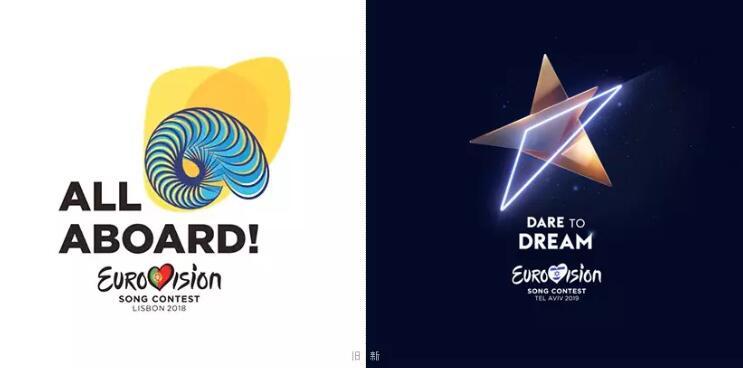 2019年欧洲歌唱大赛视觉形象发布1.jpg