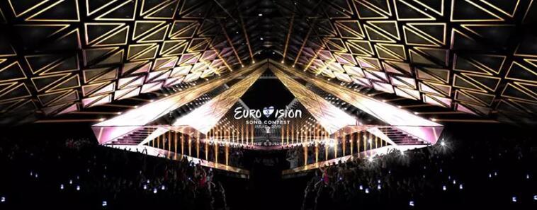 2019年欧洲歌唱大赛视觉形象发布2.jpg