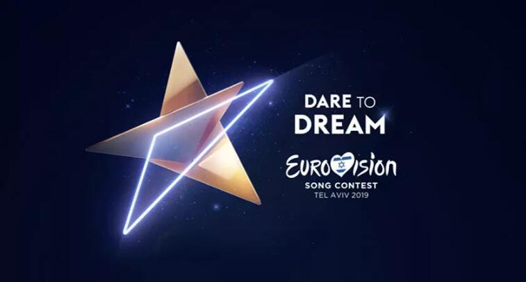 2019年欧洲歌唱大赛视觉形象发布3.jpg