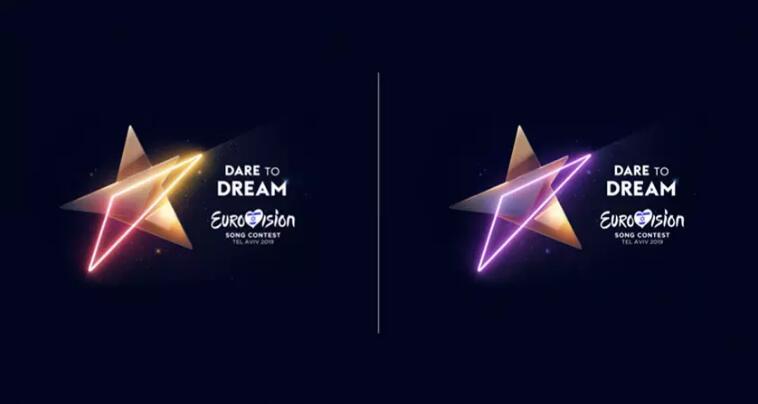 2019年欧洲歌唱大赛视觉形象发布4.jpg
