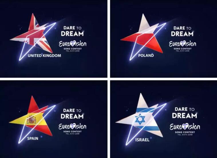 2019年欧洲歌唱大赛视觉形象发布5.jpg